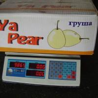 инспекция-овощей
