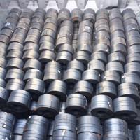steel-coils