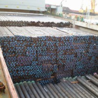 steel-pipes-4